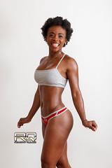 Iliana Garcia (Revista Quiubo) Tags: girls sexy ass reina modelo bikini linda sexygirls hermosa chiquita tanga diosa