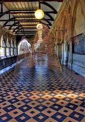 IMG_7728_29_30_tonemapped (Raoul Duke70) Tags: art station sydney biennale mortuary biennaleofsydney 20bos