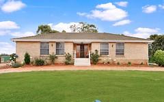 52 Donalbain Cct, Rosemeadow NSW
