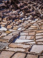 Saline Inca Valley (pzartmann) Tags: inca salt valley saline endless