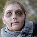 """2016_04_09_ZomBIFFF_Parade-108 • <a style=""""font-size:0.8em;"""" href=""""http://www.flickr.com/photos/100070713@N08/26321542546/"""" target=""""_blank"""">View on Flickr</a>"""