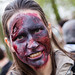 """2016_04_09_ZomBIFFF_Parade-78 • <a style=""""font-size:0.8em;"""" href=""""http://www.flickr.com/photos/100070713@N08/26321547976/"""" target=""""_blank"""">View on Flickr</a>"""