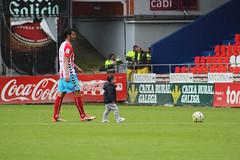 CD LUGO - GIRONA FC (49)
