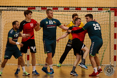 IMG_6932 (billyE1973) Tags: horn ml handball uhk usvl sglangenloiskrems