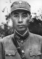 Zhou Enlai, then-CCP delegate, future premier of the People's Republic of China, 1937 [1,195x1,667] #HistoryPorn #history #retro http://ift.tt/1TPbyTP (Histolines) Tags: china history 1 republic retro peoples future timeline zhou 667 premier enlai 1937 delegate vinatage historyporn histolines thenccp 195x1 httpifttt1tpbytp