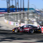 2016 - Long Beach Grand Prix