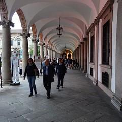 #Milan #DesignWeek #MilanDesignWeek #FuoriSalone #Milano2015 #SaloneDelMobile #Università (Mek Vox) Tags: milan salonedelmobile universit fuorisalone designweek milandesignweek milano2015 uploaded:by=flickstagram instagram:venuename=universitc3a0deglistudidimilano instagram:venue=12700308 instagram:photo=9664216203308495527981272