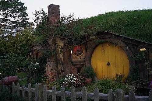 Hobbit hole (26)