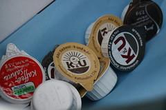 Kaffeesahne (shortscale) Tags: kaffee ku milch kaffeesahne