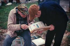 Philatelists (Alimkin) Tags: lomo lomography ломо жанр пленка краматорск скан донецкаяобласть украинаukraine краматорскkramatorsk донецкаяобластьdonetskregion