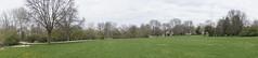 053.GreentreePanorama4-parkfield (aetherspoon) Tags: park panorama greentree