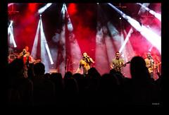 Nius de Nit en concert (Vicent Granell) Tags: color de concert ambient gent nius nit llum 2016 composici granellretratscanonalgemes
