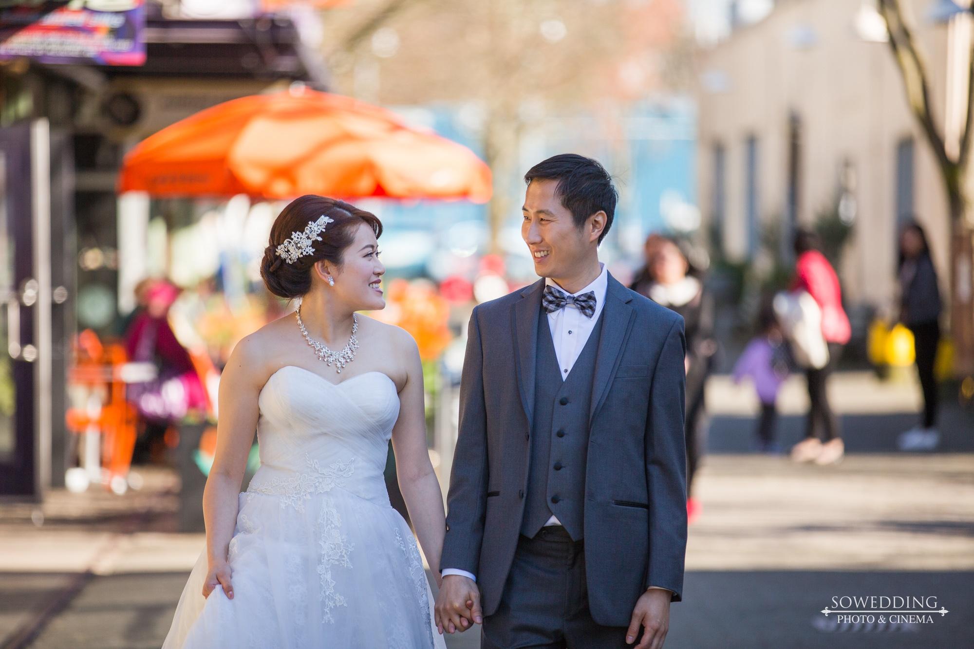 Ming&Alec-prewedding-HL-SD-0067