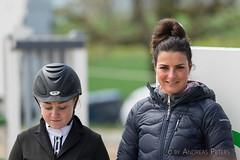DSC01391_s (AndiP66) Tags: springen hildisrieden reitsportcenter estermann traselinge 2016 september pferd horse schweiz switzerland kantonluzern cantonlucerne concours wettbewerb horsejumping equestrian sports springreiten pferdespringen pferdesport sport sony sonyalpha 7markii 7ii 7m2 a7ii alpha ilce7m2 sony70400mm f456 sony70400mmf456gssmii sal70400g2 andreaspeters luzern ch