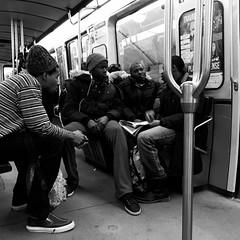 Friendszone (alecendan) Tags: blackandwhite bw streetphotography photooftheday streetstyle makebeautiful iphoneonly hipstamatic hipstaoftheday