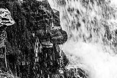 water in motion (lars1387) Tags: norway akershus asker semsvann