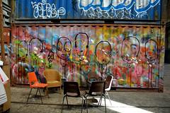 kingsspray 2016 ndsm amsterdam (wojofoto) Tags: streetart art amsterdam graffiti ndsm 2016 ijhallen wolfgangjosten wojofoto kingsspray