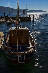gargnano 151107_058 (gmcvrphoto) Tags: lago garda barca riva tag beta cielo vista acqua molo lungolago gargnano allaperto aggiungi sullacqua