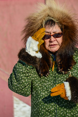 DSC_5166.jpg (Travels. Photos . Stories   ) Tags: canada inuit tuktoyaktuk
