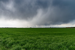 ?Frhlingswetter? (G_Albrecht) Tags: season jahreszeit himmel wolken landschaft regen wetter frhling umwelt fruehling wolkenhimmel