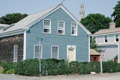 Cape Cod - Massachusetts (Mathilde Chagneaud) Tags: travel sea usa photo provincetown massachusetts united cape states cod peninsula