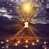 Be a star (Luis Carlos Florez) Tags: stella light luz star licht fly heaven shine power lumière surrealism himmel ciel vida cielo stern estrella luce leben vita surrealisme vie bintang 生活 cahaya 光 fliegen poder macht lifetime surrealismo 明星 potere volare volar 飞 超现实主义 surréalisme pouvoir hidup voler glanz surrealismus éclat brillar terbang 天堂 brillare traducir surga 闪耀 kekuasaan 动力 bersinar