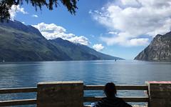 Weekend lungo alla scoperta del Trentino (ViaggioRoutard) Tags: turismo viaggi trentino vacanze