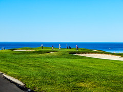 20160406-DSCN3500 (sabrina.hill) Tags: california golf pebblebeach montereycounty
