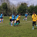14 Girls Cup Final Albion v Cavan February 13, 2001 35