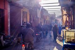 DSCF4593.jpg (ptpintoa@gmail.com) Tags: morroco marrakech marruecos marrocos
