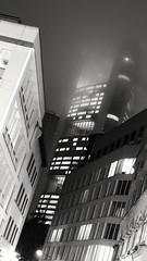 Frankfurt - Commerzbank (bilderflut photography) Tags: germany deutschland hessen frankfurt alemania tyskland allemagne frankfurtammain germania alemanha duitsland commerzbank almanya niemcy nemecko goethestrase