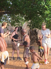 Zimbabwe (261) (Absolute Africa 17/09/2015 Overlanding Tour) Tags: africa2015