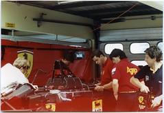 F1_0899 (F1 Uploads) Tags: f1 ferrari formula1 scuderiaferrari