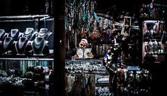 Bazzar (Klosi Tams) Tags: city portrait urban nikon g istanbul d750 bazaar nikkor 18 50 grandbazaar portr isztanbul