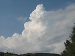 Núvols 52 - Jordi Sacasas