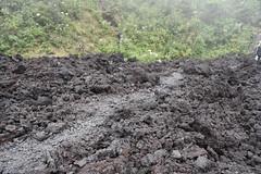 DSC_5641 (Kent MacElwee) Tags: latinamerica volcano highlands guatemala antigua centralamerica pacaya lavarocks activevolcano volcanpacaya