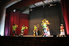 IMG_2839 Kandyan Dance performance - continuous shots (drayy) Tags: dance srilanka kandy kandyan kandyandance