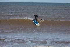 Gump15-157 (whiteyk63) Tags: demo sup fraisthorpe juiceboardsports