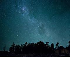 Observatorio Eta Carinae (tincho.uy) Tags: longexposure sky night stars uruguay star noche nikon minas country carina bosque estrellas campo astronomy 18 angular astronomia cosmos eta exposiciónlarga lavalleja carinae villaserrana d7100 astrometrydotnet:status=solved astrometrydotnet:id=nova1382935