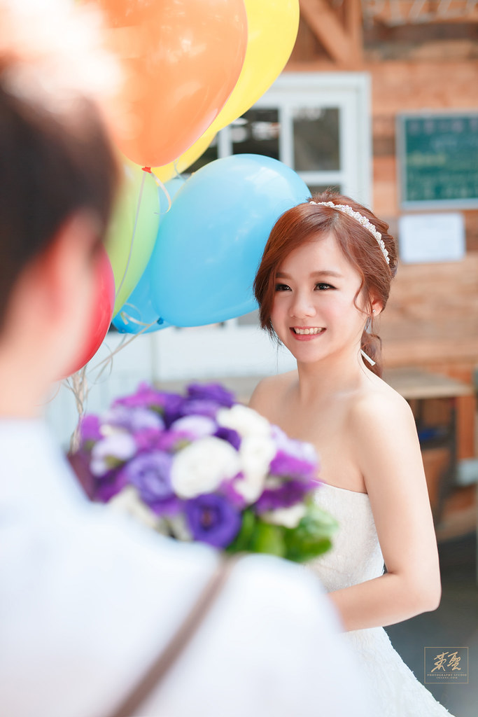 婚攝英聖-婚禮記錄-婚紗攝影-24035990223 6aba3ab818 b
