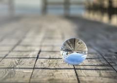 _IMG7785_11 (Robert Björkén (Hobbyfotograf)) Tags: camping light ball mariestad crystalball kula brygga ekudden kristallkula
