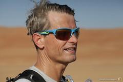 3-Oman-Desert-Marathon-day-2_9560