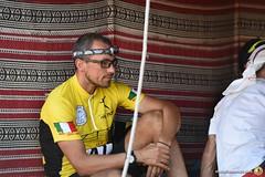 3-Oman-Desert-Marathon-Day-5_6193