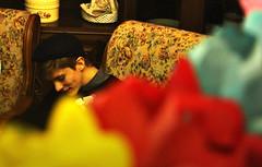 (Matthewpath) Tags: birthday gay italy food rome london art colors girl smile canon lesbian landscape happy weed nikon italia yeah drink body lol portait smoke happiness valentine teen foodporn human alcool enjoy bitch gaypride lesbians freetime ph bitches portaits bergamo ritratti pinup elisa giorgio valentina happyness kitchs lesbic tenneagers nokilumia1020