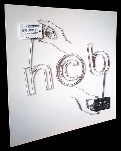 NCB 2