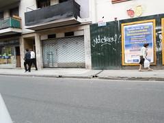 SAM_0130 (adm.argentina) Tags: caito 30aos vapblica