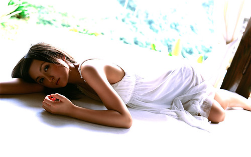 小松彩夏 画像66