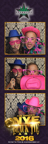 "NYE 2016 Photo Booth Strips • <a style=""font-size:0.8em;"" href=""http://www.flickr.com/photos/95348018@N07/24527743390/"" target=""_blank"">View on Flickr</a>"