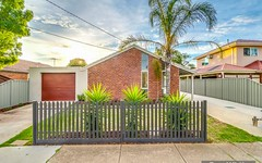 133 Mossfiel drive, Hoppers Crossing VIC