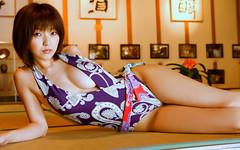 平田裕香 画像25